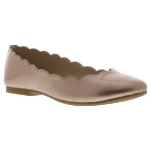 Sam & Libby Candice Ballet Flats
